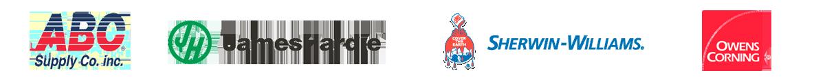 man-logos3